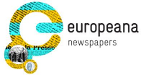 europeananewspapers.png